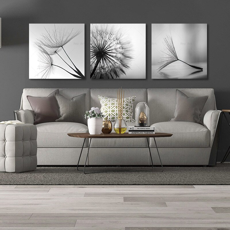 https://wallcorners.com/product/3-pieces-picture-dandelion-posters-and-prints-canvas-painting-wall-art-for-living-room-home-decor/